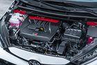 Представяме новия спортен Toyota GR Yaris