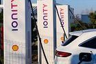 Shell изгражда мрежа от станции за електромобили