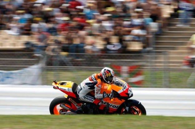 Гран при на Каталуня 2008