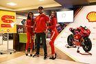 Moto Expo 2020 ще се състои в обновената зала Асикс Арена