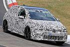 Volkswagen обяви премиерната на новия Golf GTI