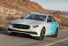 Mercedes-Benz разкри новата E-класа