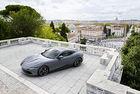 Ferrari на върха на марките