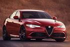 Alfa Romeo Giulia ще получи версия с 630 к.с.