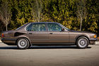 BMW Goldfisch: Прототип с V16 двигател