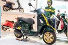 Italia Motors с атрактивни премиери и машини