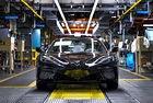 Започва производството на  Corvette Stingray 2020