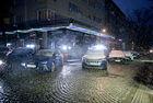 Volkswagen T-Cross е № 1 в България