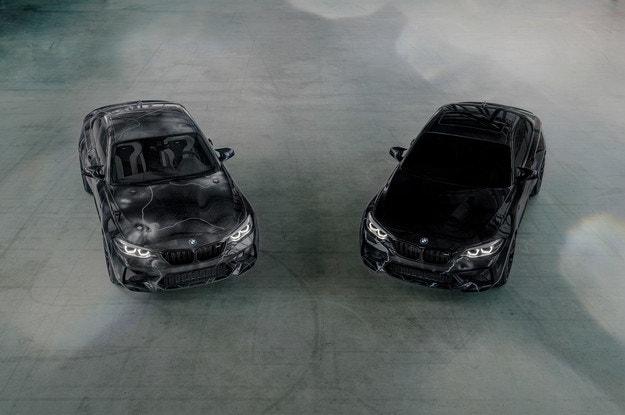 BMW M2 by Futura 2000 се превръща в специално издание