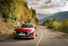 Mazda3 Skyactiv X