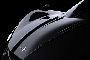 Представят хиперавтомобила Apex AP-0 на 13 март
