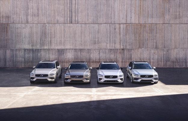 Мото-Пфое ГРУП и Volvo Cars България с грижа за клиентите си