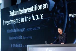 Porsche обяви премиерите  на два нови модела