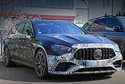 Комбито Mercedes-AMG E 63 няма да предизвика изненада
