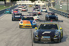 TAG Heuer се присъединява към Porsche Esports Supercup като титу-лярен спонсор