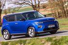 Обявиха петте най-добри автомобила за 2020 г.