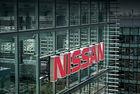 Nissan ще трябва да намали амбициите