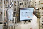Bosch залага на технологичните иновации