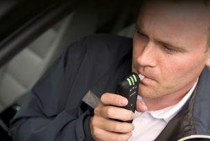 Новите автомобили в ЕС с интерфейс за алкохол