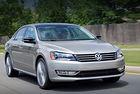 Volkswagen отзовава 370 хил. автомобила