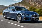 Представяме новото BMW Серия 4 Купе