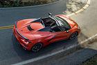 Chevrolet Corvette C8 пристига в Европа през 2021