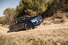 Bentley Bentayga: 20 000 произведени бройки