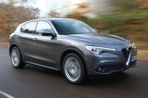 Fiat Chrysler получава заем от 5,7 млрд. паунда