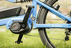 Bosch: Актуализация, която стимулира