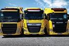 Discordia Fuel Challenge 2020 завърши
