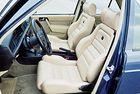190E Cabrio и 5.0 V8