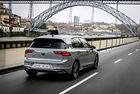Volkswagen Golf 2.0 TDI: Най-доброто или нищо