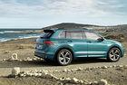 Обновяват най-продавания SUV модел в Европа