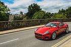 Това е Aston Martin Callum Vanquish 25 by R-Reforged