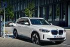 "BMW Group разкрива цялостен ""зелен"" план"