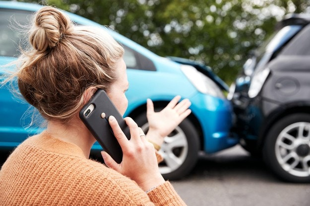 Как да изберем най-подходящата застраховка автокаско?