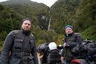 Електрическият Harley-Davidson със силно участие
