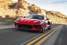 625 к.с. за бъдещия Corvette Z06