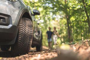 Представяме  Nokian Seasonproof и Nokian Seasonproof SUV
