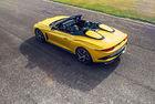 Bentley: Подготвят три демо автомобила за Salon Privé