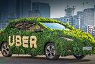 Renault, Nissan и GM подписват нови сделки с Uber