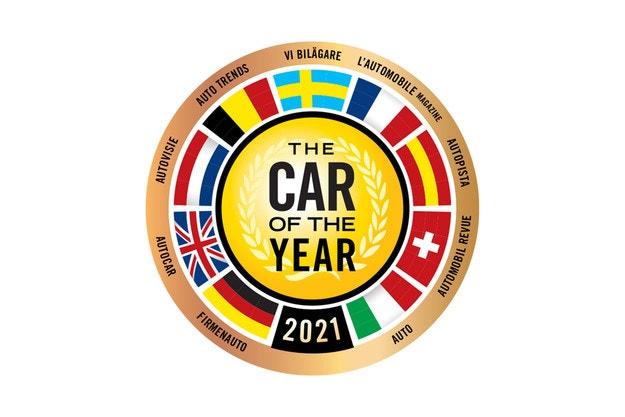 Автомобил на годината 2021: 38 модела в битката