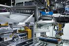 BMW Group ще построи завод за батерии в Лайпциг