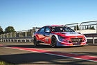 Hyundai Elantra получи състезателна версия