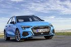 Audi A3 40 TFSI e по-добър от предшественика