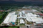 Great Wall купи завод на General Motors в Тайланд
