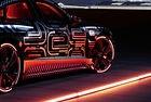 Започна пробно производство на Audi e-tron GT