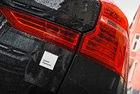 Moto-Pfohe представи Volvo XC60 Polestar Engineered