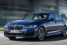 BMW Group обяви голямо обновяване на софтуера