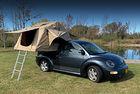 Volkswagen New Beetle напомни за себе си
